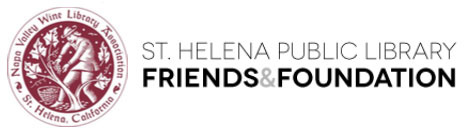 SH Public Library Friends & Foundation